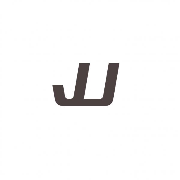Jay Jermaine logo